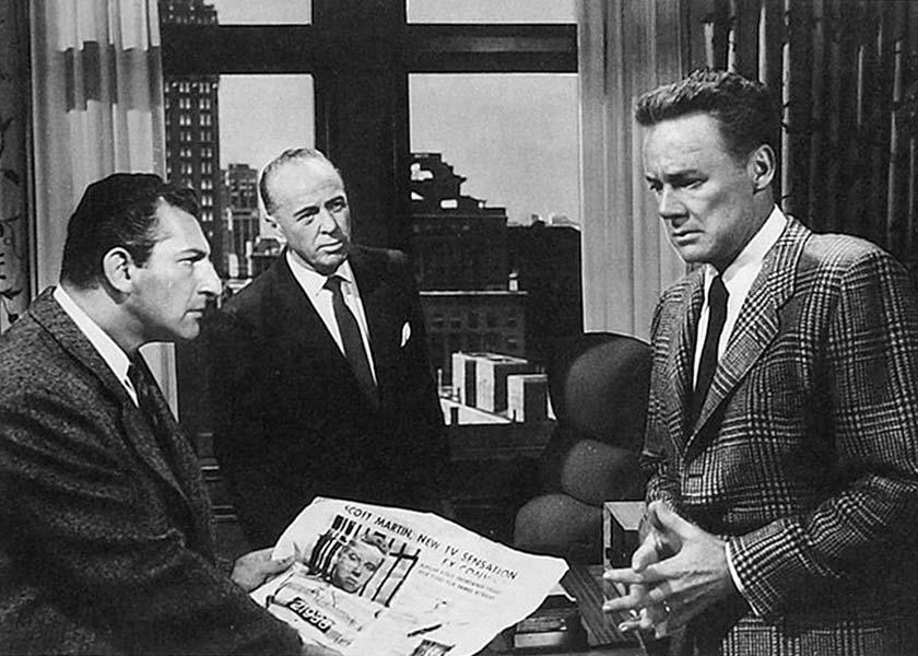 Slander-1957.jpg